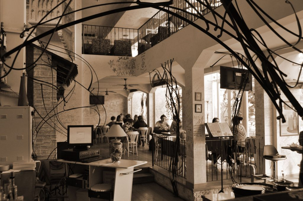 poza-restaurant