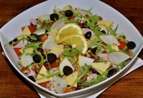 salata02